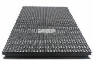 Светодиодный модуль P5 Полноцветный Интерьерный SMD 320X160 Qiangli