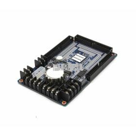 Nova Monitoring Card MON300