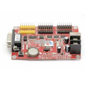 Контроллер Listen LS-TL (COM&USB)