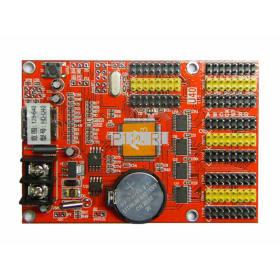 Контроллер Huidu HD U41