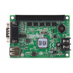 Контроллер Onbon BX 5U4