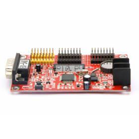 Контроллер Onbon BX 5A0