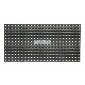 Светодиодный модуль P13.3 Полноцветный DIP 320X160 3IN1 546 Jinhua