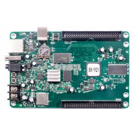 Контроллер Onbon BX YQ1