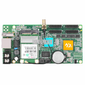 Контроллер Huidu HD D10