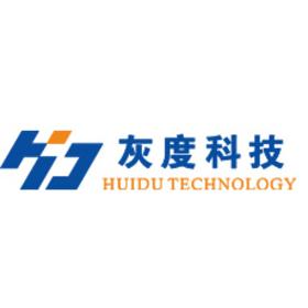 Контроллер Huidu HD E41