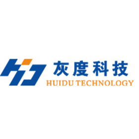 Контроллер Huidu HD U6B