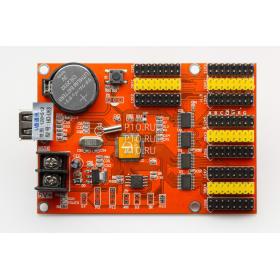 Контроллер Huidu HD U63