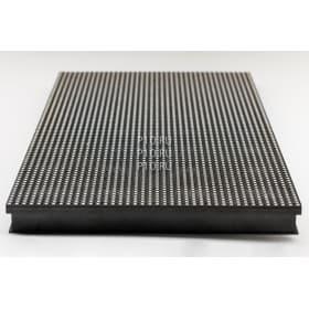 Светодиодный модуль Q4 Полноцветный уличный SMD 320X160 Qiangli