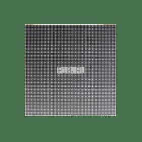 Светодиодный модуль P3 Полноцветный Интерьерный SMD 192X192 Qiangli