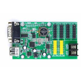 Контроллер Onbon BX 5U2