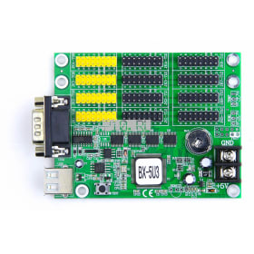 Контроллер Onbon BX 5U3