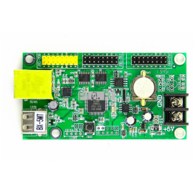 Контроллер Onbon BX 5MT