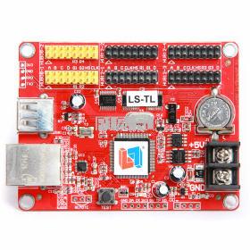 Контроллер Listen LS-TL (USB&LAN)