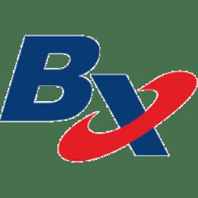 Передающая карта Onbon BX VH