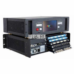 Видеопроцессор RGBlink Venus X3 touch