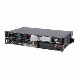 Видеопроцессор RGBlink Venus X1