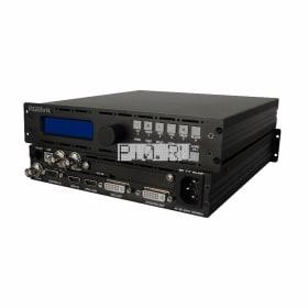 Видеопроцессор RGBlink VSP168