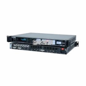 Видеопроцессор RGBlink VSP628PRO
