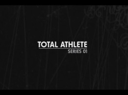 Total Athlete Series 1