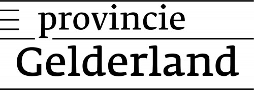 PG logo zw 1500x535px