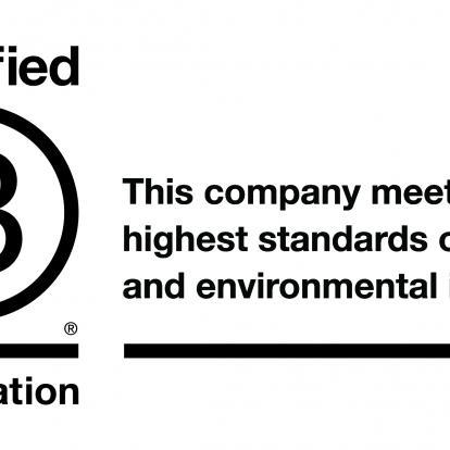B Corporation Network