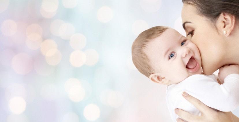 100% veilige ingrediënten in babyvoeding. Hoe garandeer je dat?