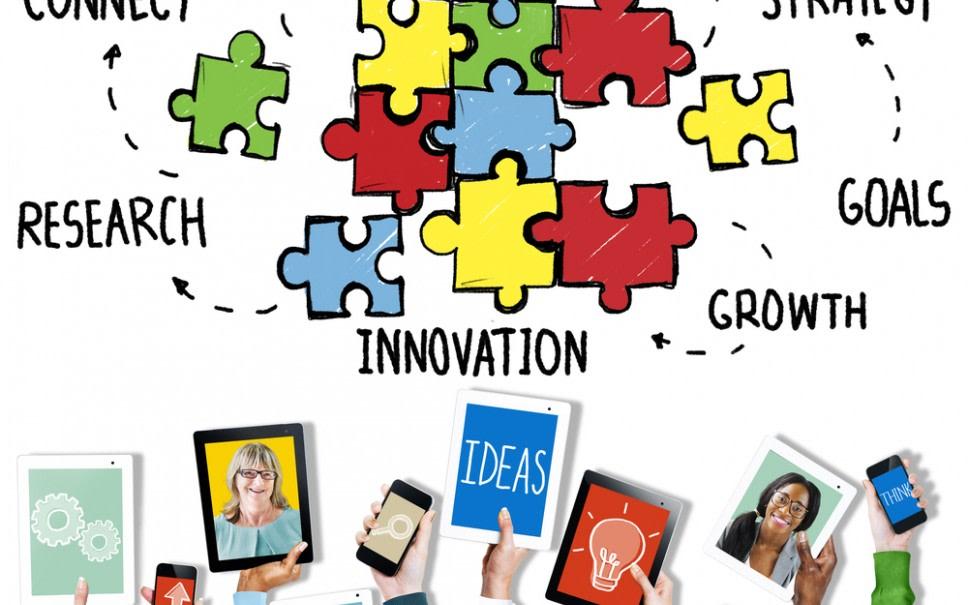 samenweken innovatiess