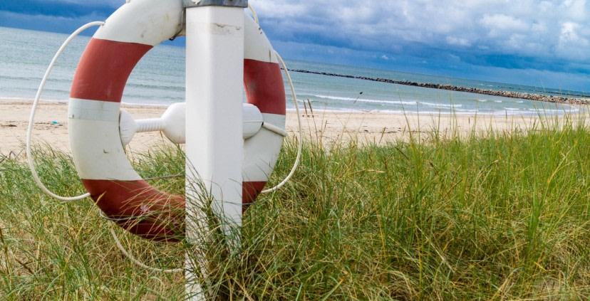 Coast2Coast Climate Challenge Denmark
