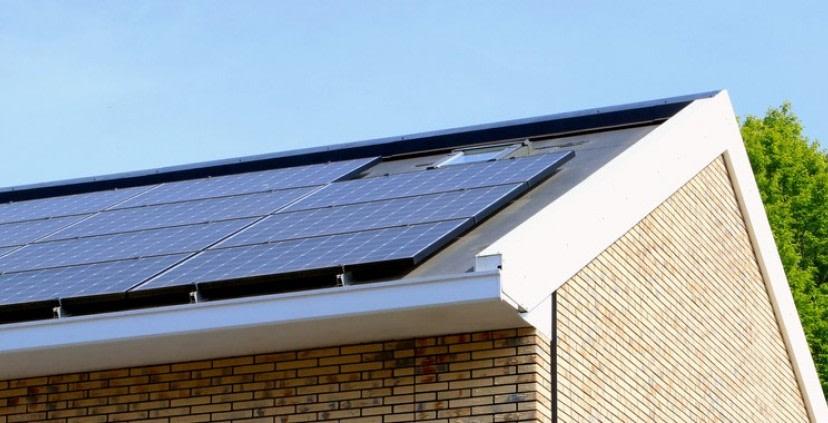 Stap voor stap naar een haalbaar en betaalbaar CO₂-neutraal Tilburg