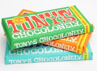 tonys chocolonely