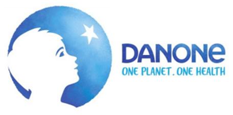 Danone one planet