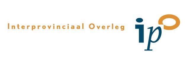 IPO Interprovinciaal Overleg
