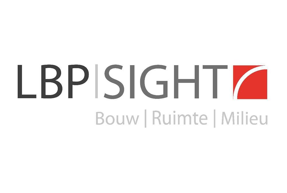 LBP Sight