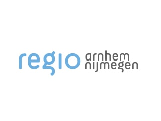 Regio Arnhem Nijmegen