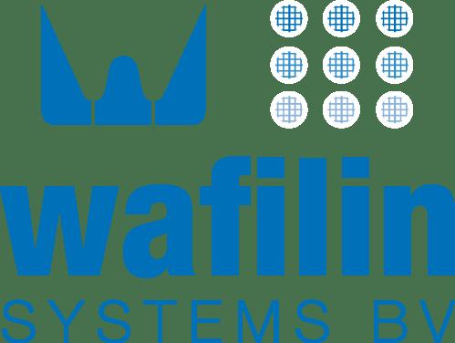 Wafilim Systems