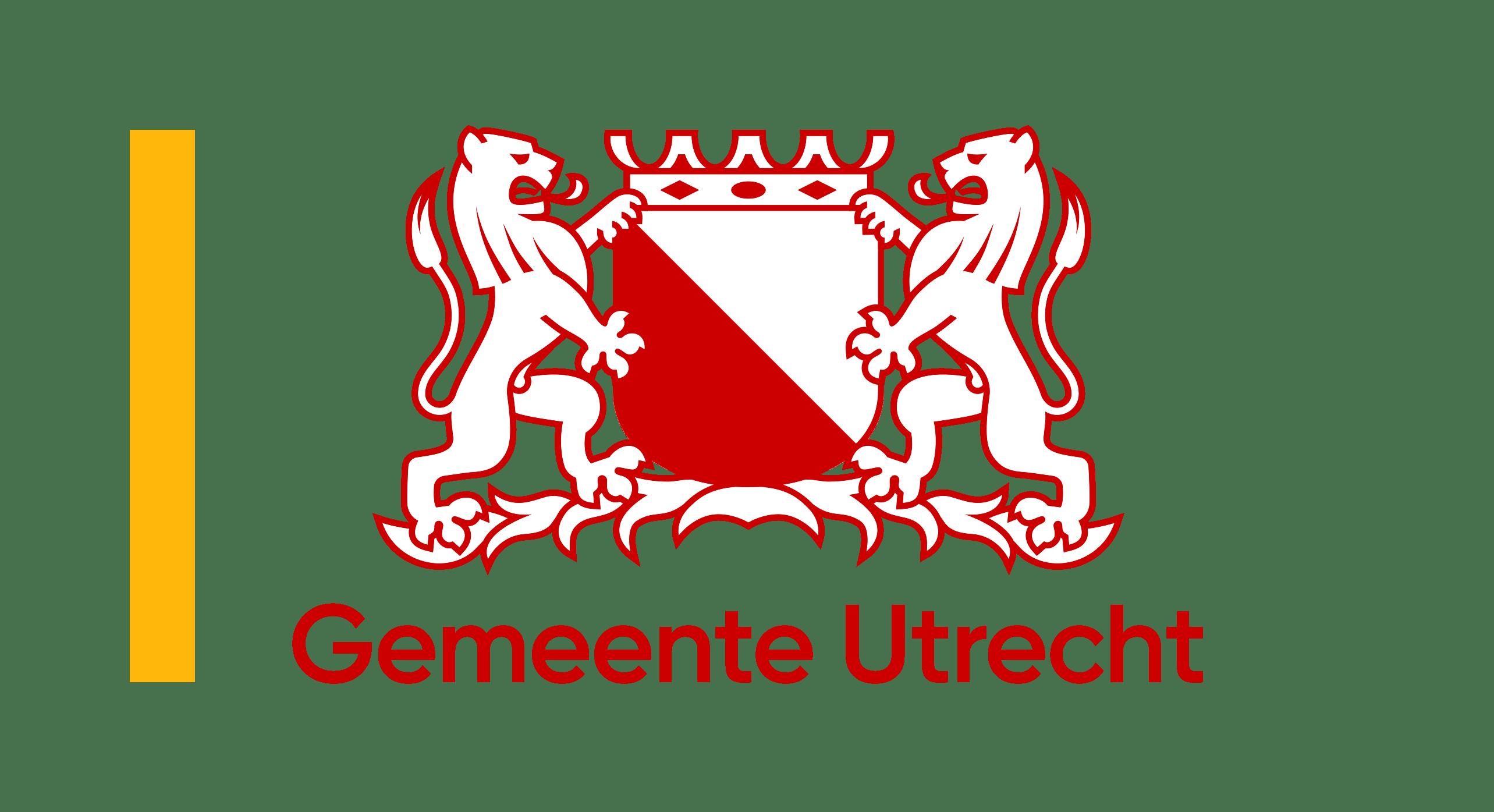 logo gemeente utrecht nederlands groot 1200