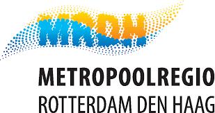 metropoolregio rotterdam