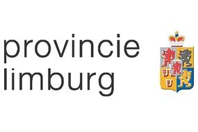 provincie limburg2