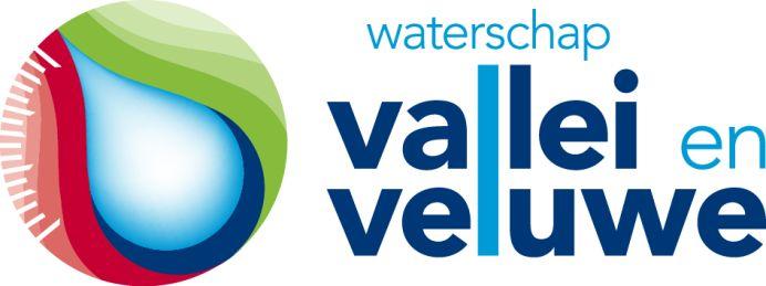 waterschap logo