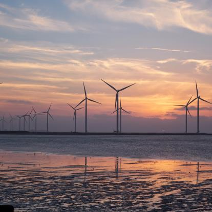 Waarom het nooit te vroeg is als burgers om mee te praten in de energietransitie