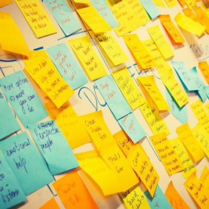 De 10 do's en don'ts om cultuur en strategie samen te ontwikkelen