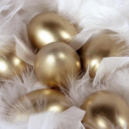 Gebrek aan samenwerking slacht de kip met de gouden eieren