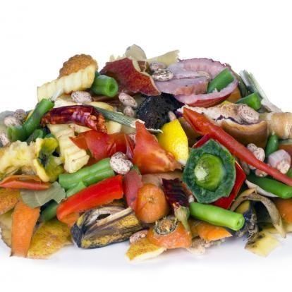 Voedselverspilling: misdaad of markt vol onbenutte waarde?