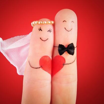 Projectcontracten zijn net als huwelijkse voorwaarden