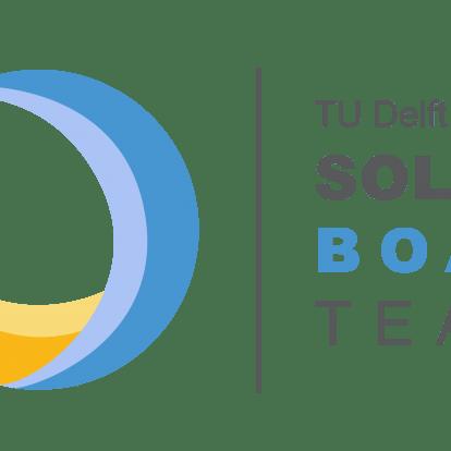 P2 verbindt zich als partner aan TU Delft Solar Boat Team