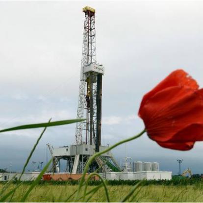 Karsten schrijft artikel over Schaliegas in Binnenlands Bestuur