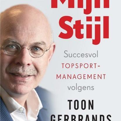 Hoe creëer je een high performance cultuur - masterclass van Toon Gerbrands
