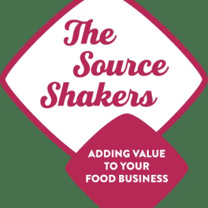 Lancering van The Source Shakers