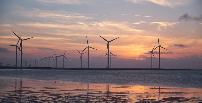 Waarom het niet te vroeg is voor burgers om mee te praten in de energietransitie